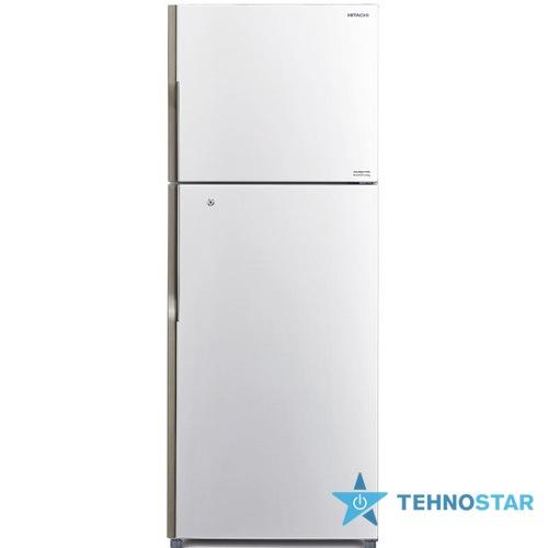 Фото - Холодильник Hitachi R-V470PUC3K TWH