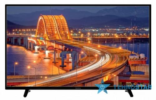 Фото - LED телевизор Elenberg 55DF4030