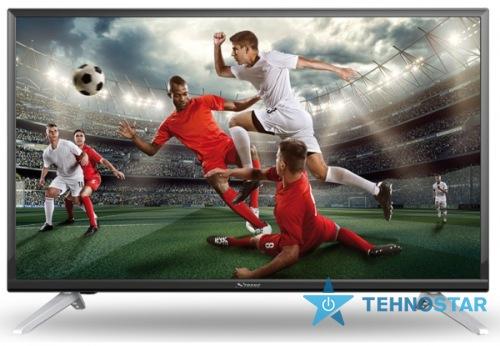 Фото - LED телевизор Strong SRT 24HY4003