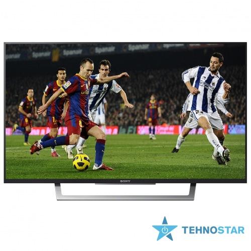 Фото - LED телевизор Sony KDL-32WD759