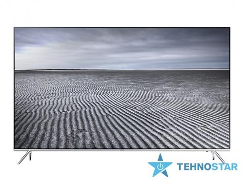 Фото - LED телевизор Samsung UE-49KS7080