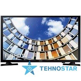 Фото - LED телевизор Samsung UE49M5000A