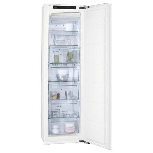 Фото - Встраиваемый морозильник AEG AGN 71800 F0