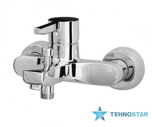 Фото - Смеситель для ванны AM PM F4510000 Tender