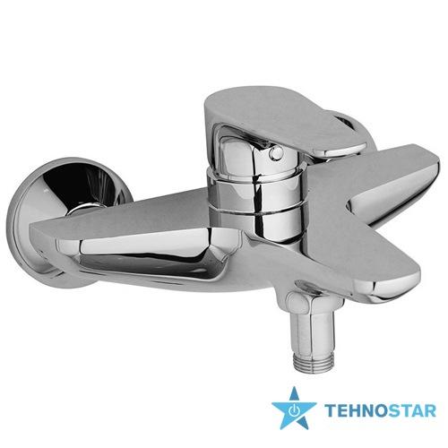 Фото - Смеситель для ванны AM PM F5210000 Inspire 2