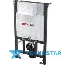 Фото - Инсталяция AlcaPlast  A101/850