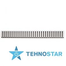 Фото - Решетки для трапов AlcaPlast  LINE-950L