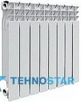 Фото - Радиатор Alltermo CLASSIC +  350/85
