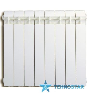 Фото - Радиатор Alltermo CLASSIC +  500/85