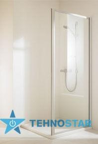 Фото - Душевая дверь Aquaform 103-09271 NIGRA