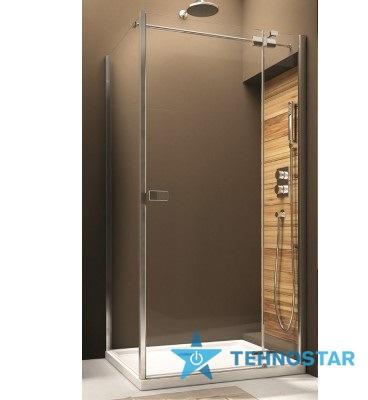 Фото - Душевая дверь Aquaform 103-09381/35 L/R VERRA LINE