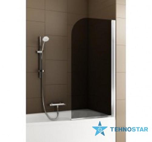 Фото - Шторка для ванны Aquaform BAOK 1 170-06980