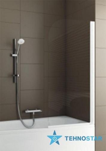 Фото - Шторка для ванны Aquaform MODERN 1 170-06954
