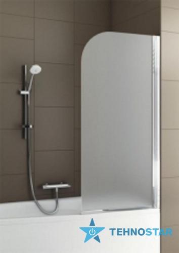 Фото - Шторка для ванны Aquaform MODERN 1 170-06977 R