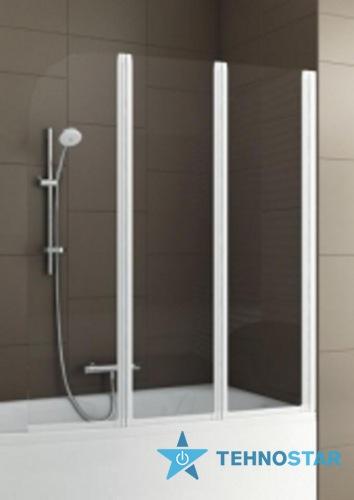 Фото - Шторка для ванны Aquaform MODERN 3 170-06953