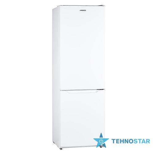 Фото - Холодильник Ardesto DNF-M295W188