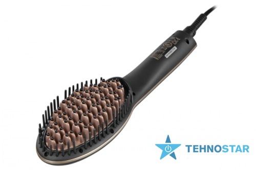Фото - Выпрямитель для волос Ardesto HSB-621