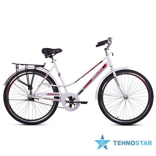 Фото - Велосипед Ardis City Style 26 /рама 18