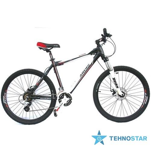 Фото - Велосипед Ardis ESCAPE  26/ рама 17 Бело-черный