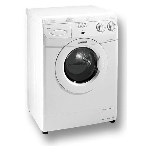 стиральная машина ардо инструкция а410