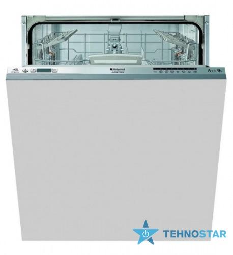 Фото - Посудомоечная машина Ariston LTF8M124