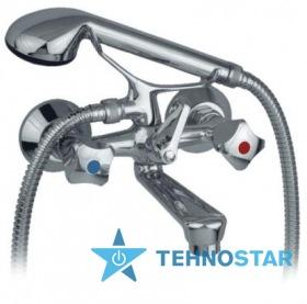 Фото - Смеситель для ванны Armatura 304-120-00 STANDARD (рукоятка A)