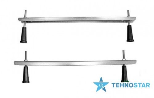 Фото - Ножка для ванны Artel Plast Бландина 1700х700