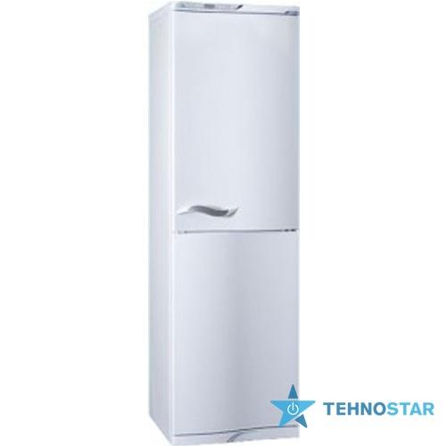 Фото - Холодильник Atlant MXM-1845-10