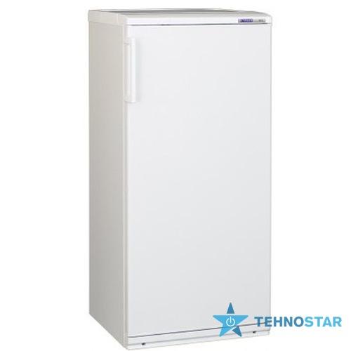 Фото - Холодильник Atlant XM-2822-66