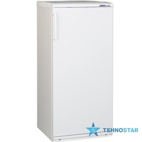 Фото - Холодильник Atlant MX-2823-66