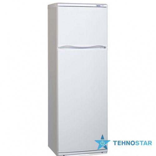 Фото - Холодильник Atlant MXM-2826-95
