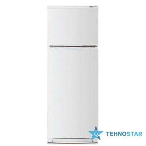 Фото - Холодильник Atlant МХМ-2835-95