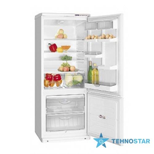 Фото - Холодильник Atlant XM-4009-100