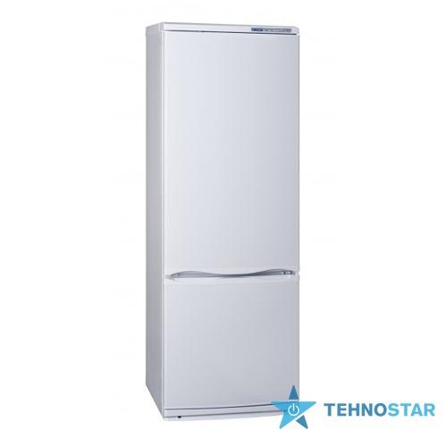 Фото - Холодильник Atlant XM-4011-100