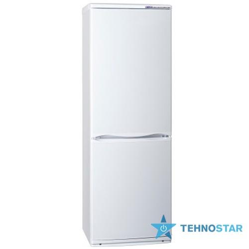 Фото - Холодильник Atlant ХМ-4012-100