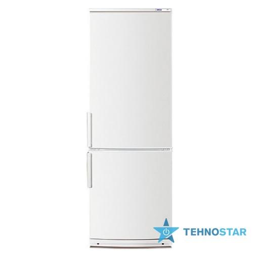 Фото - Холодильник Atlant XM-4024-100