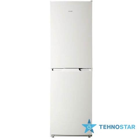 Фото - Холодильник Atlant XM-4723-100