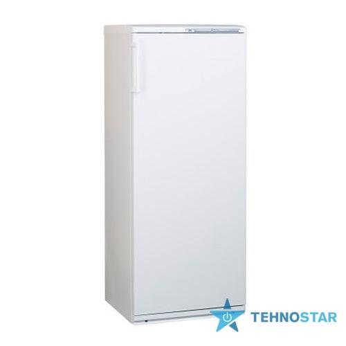 Фото - Холодильник Atlant XM-5810-72