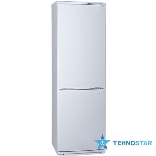 Фото - Холодильник Atlant ХМ-6021-100