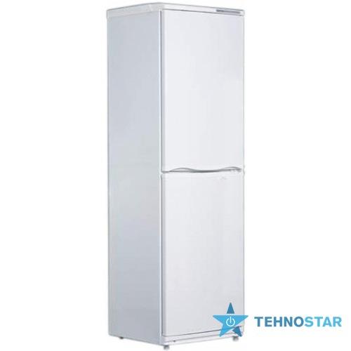 Фото - Холодильник Atlant XM-6023-100