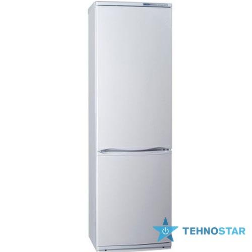 Фото - Холодильник Atlant XM-6024-100