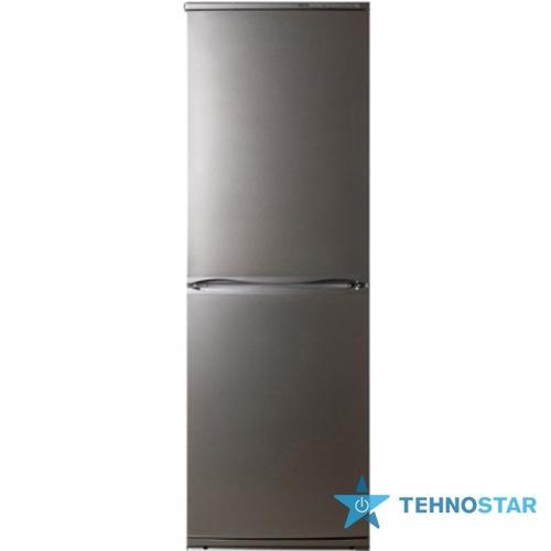 Фото - Холодильник Atlant XM-6025-180