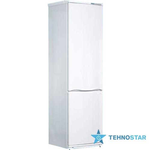 Фото - Холодильник Atlant XM-6026-100