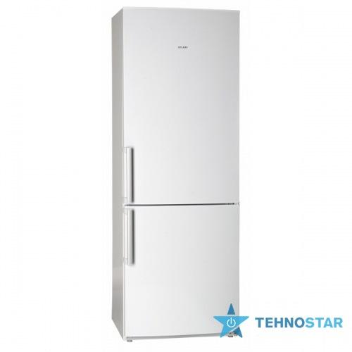 Фото - Холодильник Atlant XM-6221-100