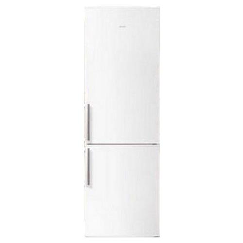 Фото - Холодильник Atlant XM-6323-100