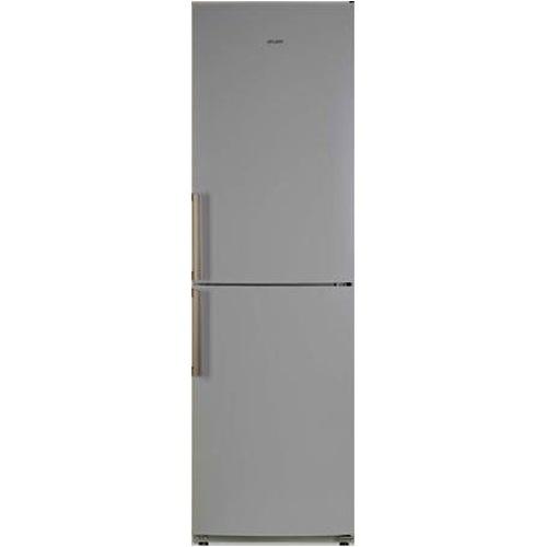 Фото - Холодильник Atlant ХМ-6323-180