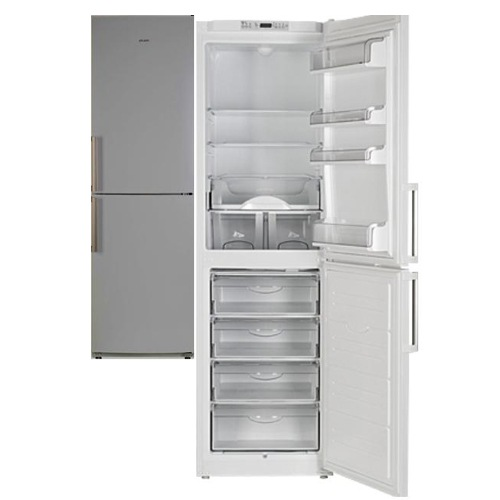 Фото - Холодильник Atlant ХМ-6325-181