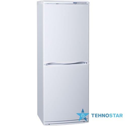 Фото - Холодильник Atlant ХМ-4010-100