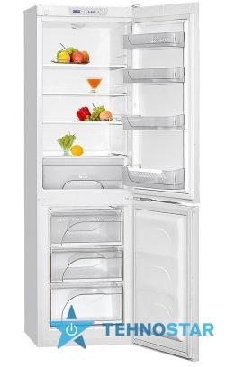 Фото - Холодильник Atlant ХМ 4214-014