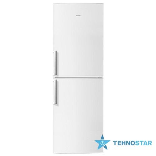 Фото - Холодильник Atlant XM-4423-100-N